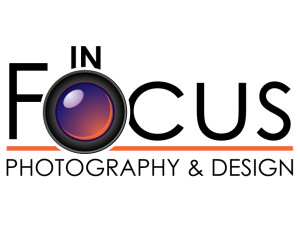 Marketing Materials | In Focus Photography